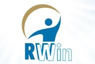 """""""RWin 2019"""": Wir suchen die besten der Branche!"""