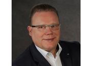 Alsco Deutschland: René Schneider ist neuer Geschäftsführer