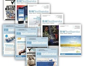 R+WTextilservice mit einem Klick auf Ihrem Bildschirm