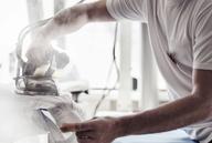 Warum Textilreiniger werden? 6 Fakten rund um die Ausbildung