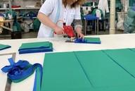 Sitex entwickelt waschbare OP-Mundschutzmasken