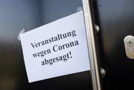 DTV-Jahreskongress in Essen findet nicht statt