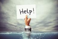 DTV fordert finanzielle Hilfen und Systemrelevanz