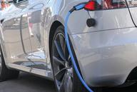 E-Auto: Betriebsausgabe für private Stromkosten