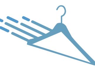 Textilpflege und Digitalisierung: Serie rund um Onlinetextilreinigungen